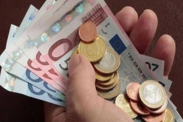 77,7 ευρώ στην τσέπη σας! Έρχονται αυξήσεις στις συντάξεις!