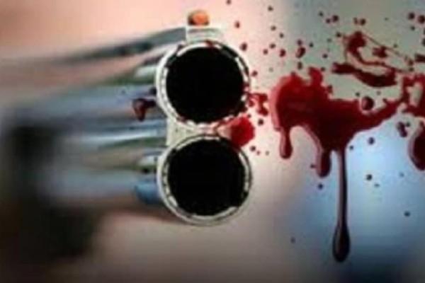 Σοκ στη Λακωνία: Άνδρας αυτοκτόνησε με δίκανο!