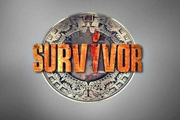 Survivor All Star: Αυτές θα είναι οι δύο ομάδες! Τέλος οι Διάσημοι - Μαχητές!