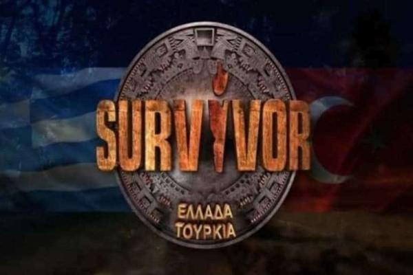 Survivor: Συμπαίκτες στον Άγιο Δομίνικο, ερωτεύτηκαν στην Ελλάδα! Ζευγάρι και δεν το κρύβουν