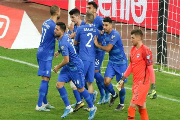 Euro 2020: Αυτή η Εθνική μπορεί πολλά!