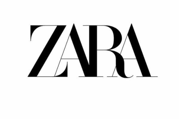 ZARA: Βρήκαμε το εμπριμέ μίνι φόρεμα που είναι σε έκπτωση! Είναι must φέτος αυτό το σχέδιο!