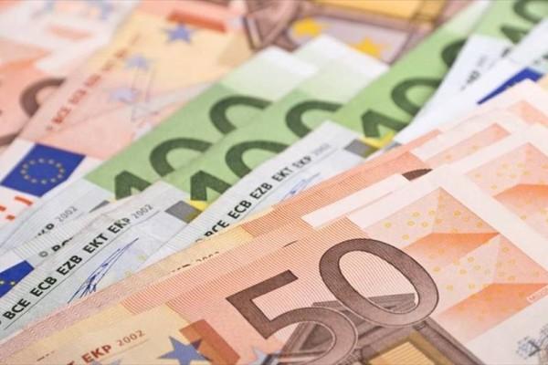 Κλείδωσε το κοινωνικό μέρισμα: Αυτό είναι το ποσό που θα μοιραστεί! Πάνω από 1.000 ευρώ στις τσέπες σας!