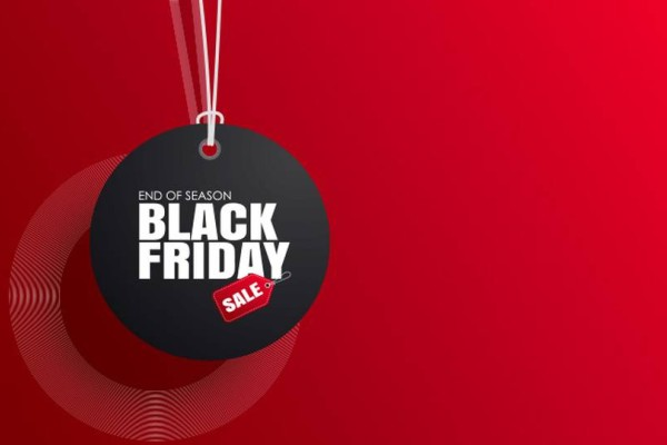 Black Friday: Αυτά τα καταστήματα θα συμμετάσχουν! Τι εκπτώσεις θα έχουν και που;