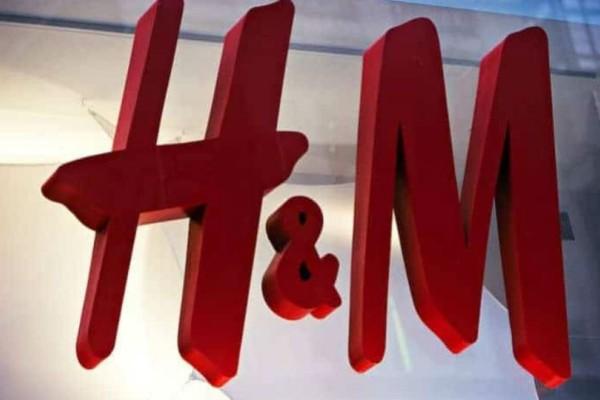 H&M Black Friday: Αγόρασε αυτό πουλόβερ στην καλύτερη τιμή! Είναι must φέτος!