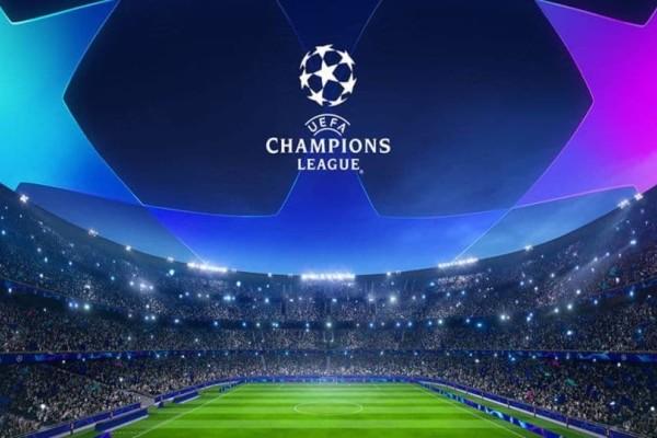 Champions League: Χωρίς ντέρμπι αλλά με βραδιά που κρύβει προκρίσεις στους «16»!