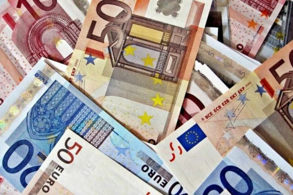 Επίδομα ανάσα: 400 ευρώ στους λογαριασμούς σας μέχρι τις 15 Δεκεμβρίου!
