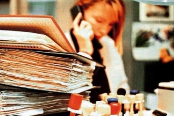 Δημόσιοι υπάλληλοι: Αλλαγές στις άδειες και στις μετατάξεις!