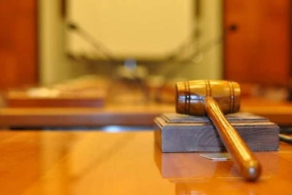Ηλεία: Αθώος παρά την εισαγωγή 832 κιλών κάνναβης!