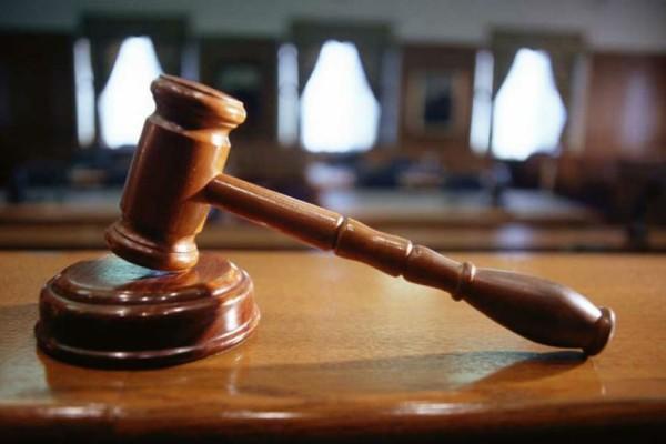 Νέος Ποινικός Κώδικας: Φυλάκιση έως και 2 έτη για όσους βρίζουν τα θεία!