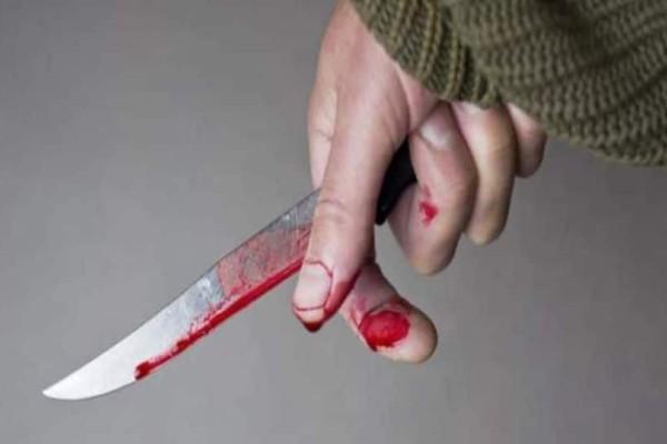 Άγρια δολοφονία: Μαχαίρωσαν διάσημο κομμωτή! (photo)