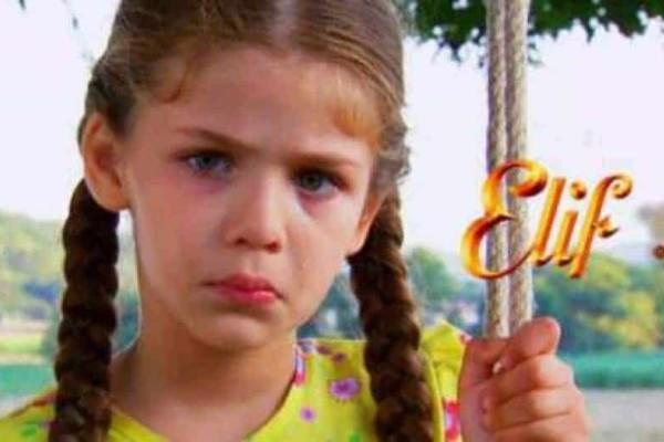 Τραγικό φινάλε για την Elif!
