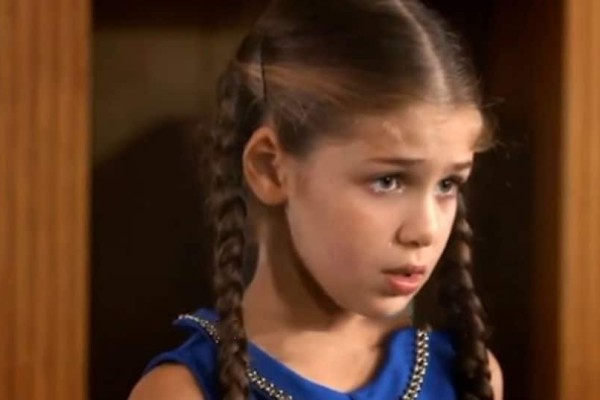 Elif: Ραγδαίες εξελίξεις στο σημερινό (04/11) επεισόδιο!