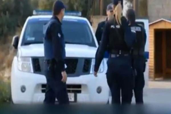 Σοκ στην Κρήτη: Άνδρας επιτέθηκε σε γυναίκα δύο φορές, σκότωσε το σκυλί της και μαχαίρωσε τον σύντροφό της!