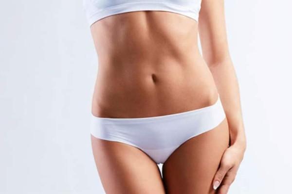 4+1 τρόποι για επίπεδη κοιλιά σε μόλις μια εβδομάδα!