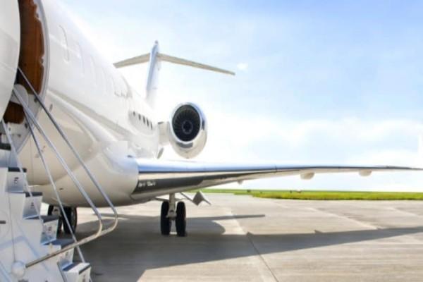 Θέλετε να επιβιβαστείτε γρήγορα στο αεροπλάνο; Σας έχουμε την λύση!