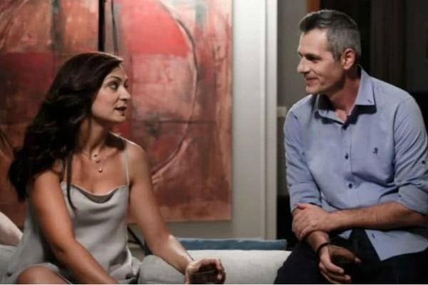 Έρωτας Μετά: Εξελίξεις που σοκάρουν στα επεισόδια αυτής της εβδομάδας (11-13/11)