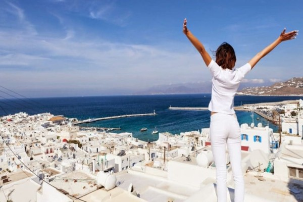 ΕΣΠΑ: 31 νέα επενδυτικά προγράμματα για τις τουριστικές επιχειρήσεις!