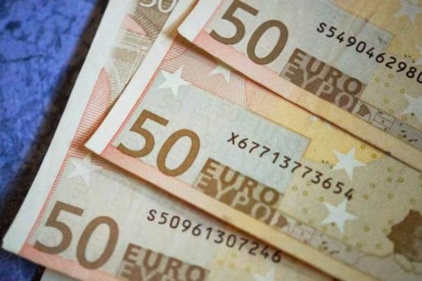 Ανάσα: Έσκασε νέο επίδομα 1.000 ευρώ!