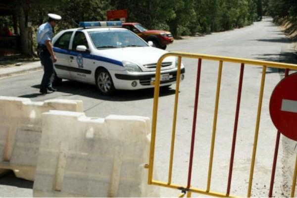 Κέρκυρα: Γυναίκα βρέθηκε νεκρή στο αυτοκίνητό της!