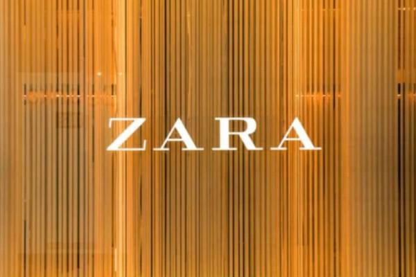 ZARA: Βρήκαμε την δερμάτινη minimal τσάντα που πρέπει να αποκτήσετε!