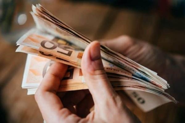 Συντάξεις: Έρχονται αυξήσεις! Ποιοι θα βάλουν λεφτά στην τσέπη τους και πότε;