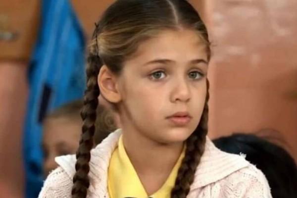 Σοκαριστικές εξελίξεις στην Elif!