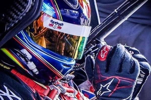 Θρήνος στον μηχανοκίνητο αθλητισμό: Πέθανε οδηγός της Formula! (photo)