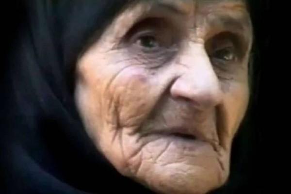 «Η Ελλάδα θα χάσει τα πάντα όταν βγουν οι…»: Τρέμουμε να επιβεβαιωθεί η προφητεία της Γερόντισσας Λαμπρινή!