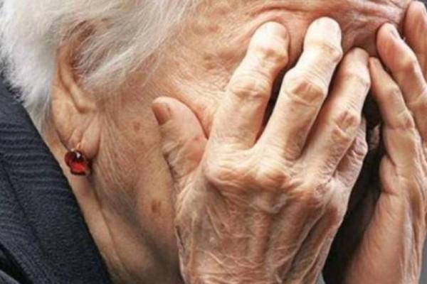 Φρίκη! Δύο ηλικιωμένοι κακοποίησαν 71χρονη μέσα σε οίκο φροντίδας ηλικιωμένων!