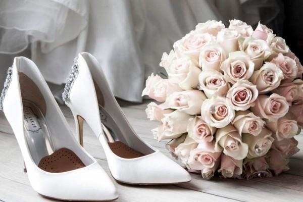 Γυναίκα – αράχνη με τρεις ταυτόχρονους γάμους σε τρεις διαφορετικές πόλεις!