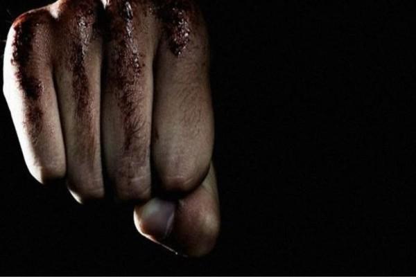 Σοκ στο Ηράκλειο: Θύμα άγριου ξυλοδαρμού 30χρονος!