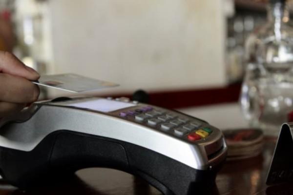 Ηλεκτρονικές συναλλαγές: Δείτε αναλυτικά τι αλλάζει για την εφορία!