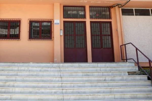 Σοκ στην Κεφαλονιά: Μαθητής ξυλοκόπησε 15χρονο σε σχολείο!