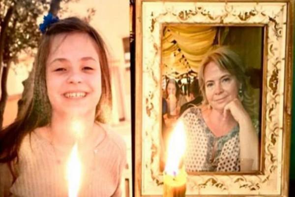 Τραγωδία στην Κατερίνη: Δεν άντεξε η γιαγιά της 17χρονης στην κηδεία!