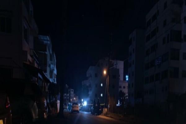 Συναγερμός στην Κύπρο: Απόπειρα φόνου σε βάρος  37χρονου! Δέχτηκε 4 σφαίρες!