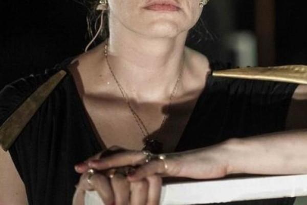 Σοκάρει αγαπημένη ηθοποιός: