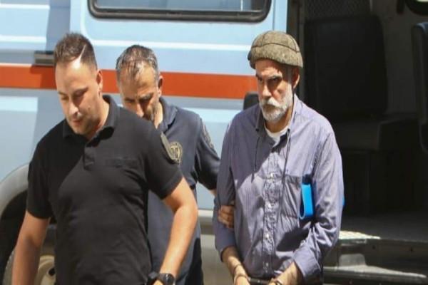 Δολοφονία Γρηγορόπουλου: Ενδέχεται να αναιρεθεί η απόφαση της αποφυλάκισης του Κορκονέα!