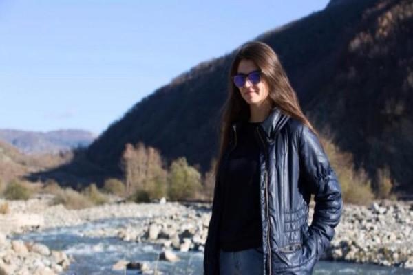 Σεισμός στην Αλβανία: Σκοτώθηκε η σύντροφος του γιου του Έντι Ράμα!