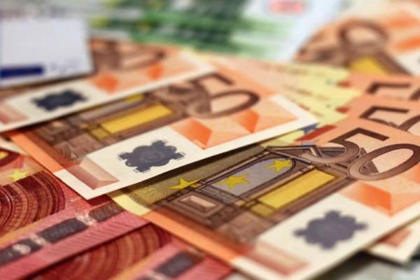Ανατροπή με το Κοινωνικό Μέρισμα: Κρίσιμη η απόφαση για τα 340 εκατ. ευρώ!