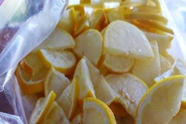 Έπινε μια κουταλιά λεμόνι με σκόρδο για 20 μέρες! Μόλις δείτε τι συνέβη θα το κάνετε και εσείς!