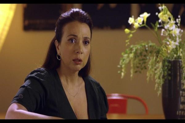 Λόγω Τιμής: Η Μάνια ζητά εξηγήσεις από τον Μάνο! Η συνάντηση που θα φέρει την ανατροπή!