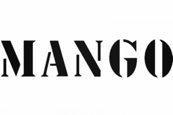 Mango: Τα γυαλιά ηλίου ταρταρούγα έγιναν best seller και κοστίζουν μόνο 9,99 ευρώ!