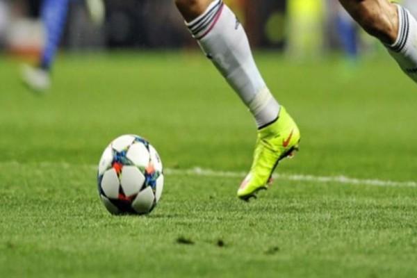 Σοκ στο ελληνικό ποδόσφαιρο: Επιτέθηκαν με μαχαίρι σε ποδοσφαιριστή! (photo)
