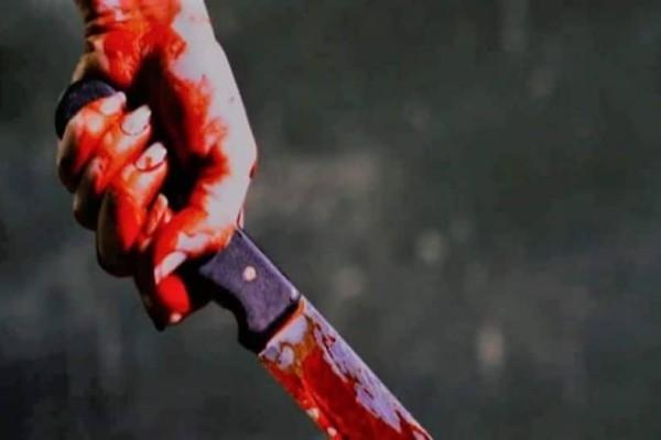 Καμίνια: 14χρονη μαχαίρωσε τη μητέρα της ενώ αυτή κοιμόταν! (video)