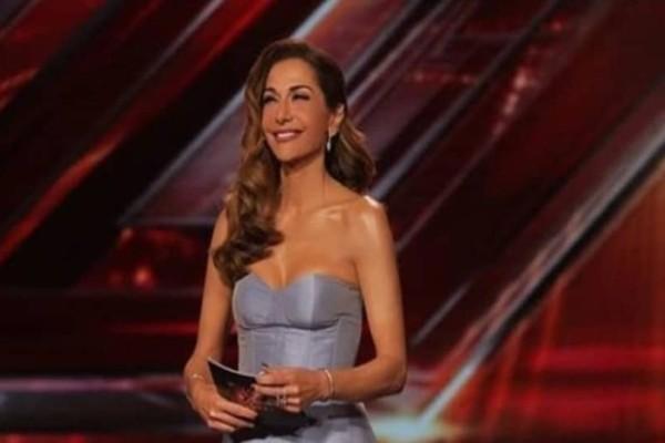 X- Factor Highlights: Η κόντρα Θεοφάνους - Τσαουσόπουλου και η συγκίνηση της Μελίνας Ασλανίδου!