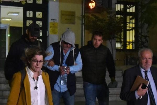 Οικογενειακή τραγωδία στα Μέγαρα: Οι νέες δηλώσεις του δράστη του φονικού που σοκάρουν!