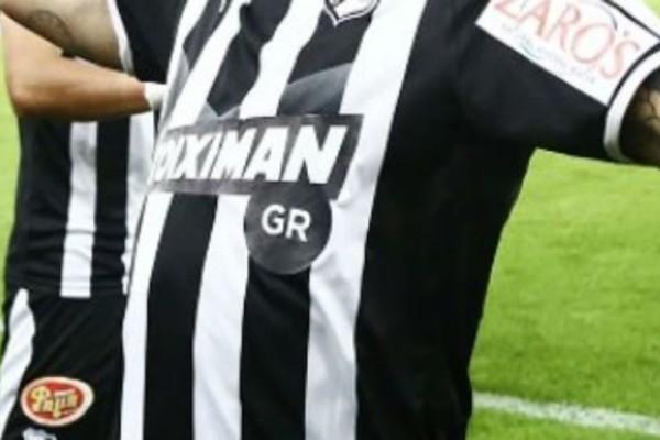 Δύσκολες ώρες για πασίγνωστο ποδοσφαιριστή ελληνικής ομάδας!