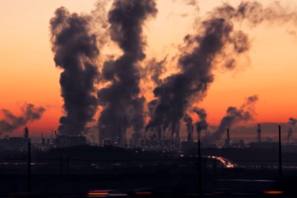 Αυτές είναι οι πιο μολυσμένες πόλεις του πλανήτη!