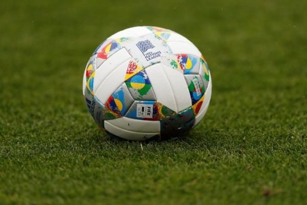 Τραγωδία: Πέθανε 16χρονος ποδοσφαιριστής! (photos)